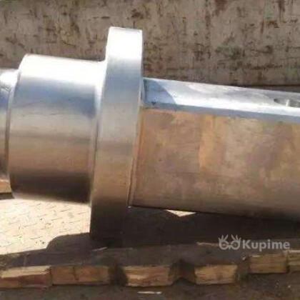 Квадрат 200Х200 для келли-штанги на буровое оборудование