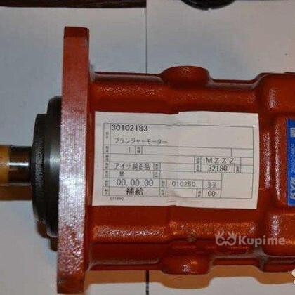 Гидромотор бура Kayaba MSF46/53 (20460-34604)