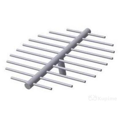 Устройство нижнее сборно-распределительное (УНСР) на бетонном осн