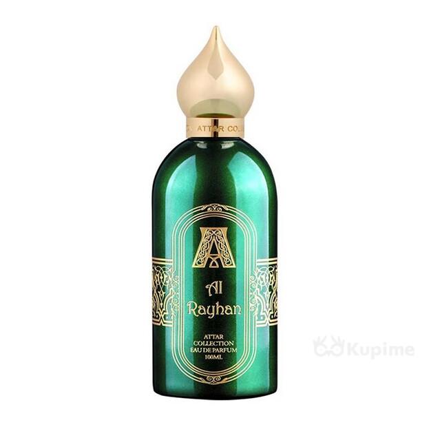 Attar collection al rayhan 100 ml