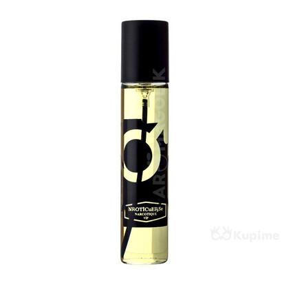 Купить парфюм NROTICuERSe Aqua Di Gio 3060 25 ml без спирта