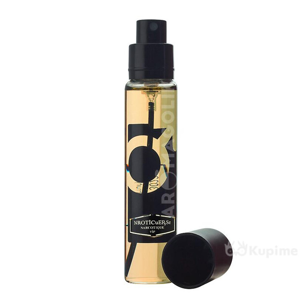 Купить парфюм NROTICuERSe 212 men 3041 25 ml