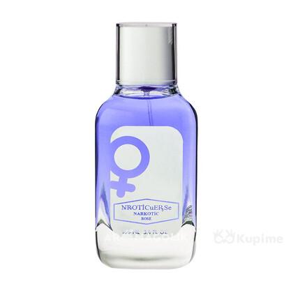 Купить парфюм Nroticuerse eclat dArpege 50 ml в Алматы