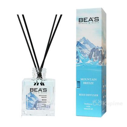 Beas аромадиффузор Mountain Breeze 110 ml 5000тг