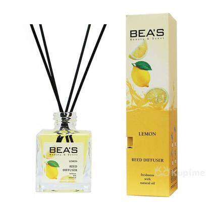 Beas аромадиффузор Lemon 110 ml 5000тг