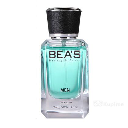 Купить парфюм Beas M222 edp men 50 ml