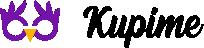 Доска бесплатных объявлений - KUPIME.kz